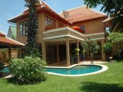 houses For Sale in  Jomtien